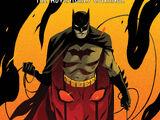 Batman: The Adventures Continue Vol 1 13 (Digital)