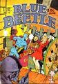 Blue Beetle Vol 1 12