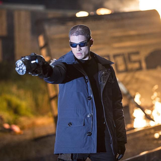 Captain Cold Flash 2014 0001.jpg