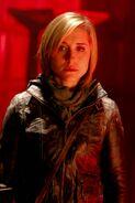 Chloe Sullivan (Smallville Pandora) 001