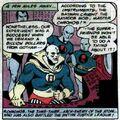Chronos Super Friends 001