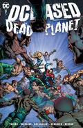 DCeased Dead Planet Vol 1 7