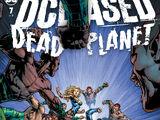 DCeased: Dead Planet Vol 1 7