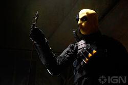 Deathstroke Arrow TV Series 001.jpg