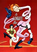Elongated Man 0001