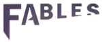 Fables logo.png