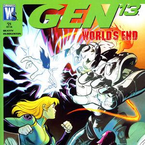 Gen 13 Vol 4 21 full cover.jpg