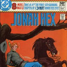 Jonah Hex v.1 42.jpg