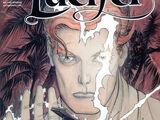 Lucifer Vol 1 71