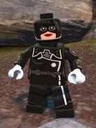 Maru Lego Batman 0001