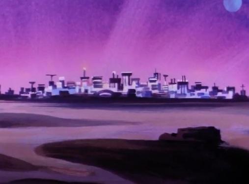 Metropolis (40th Century).jpg