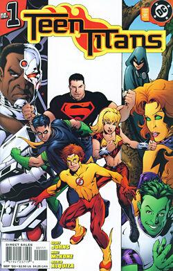 Teen Titans v.3 1.jpg