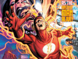 The Flash Vol 1 768