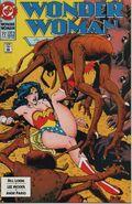 Wonder Woman Vol 2 77