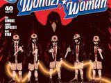 Wonder Woman Vol 3 40