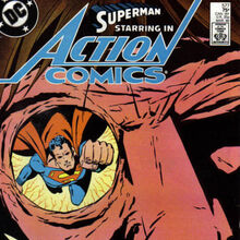 Action Comics Vol 1 577.jpg