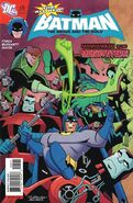 All-New Batman The Brave and the Bold Vol 1 5