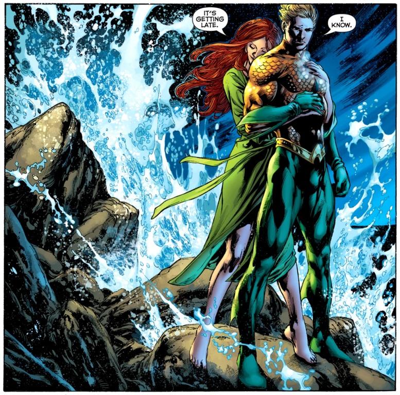 Aquaman 0197.jpg