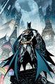 Batman 0200