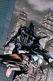 Batman 0317