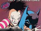 Batman Vol 1 412