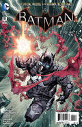 Batman Arkham Knight Vol 1 11