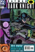 Batman Legends of the Dark Knight Vol 1 156