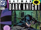 Batman: Legends of the Dark Knight Vol 1 156