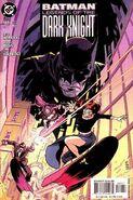 Batman Legends of the Dark Knight Vol 1 180