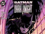 Batman: Legends of the Dark Knight Vol 1 180