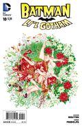 Batman Li'l Gotham Vol 1 10