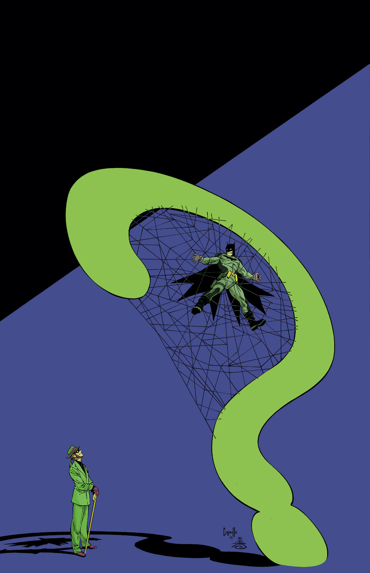 Batman Vol 2 32 Textless.jpg