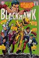 Blackhawk Vol 1 230