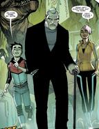 Bruce Wayne Futures End 0004