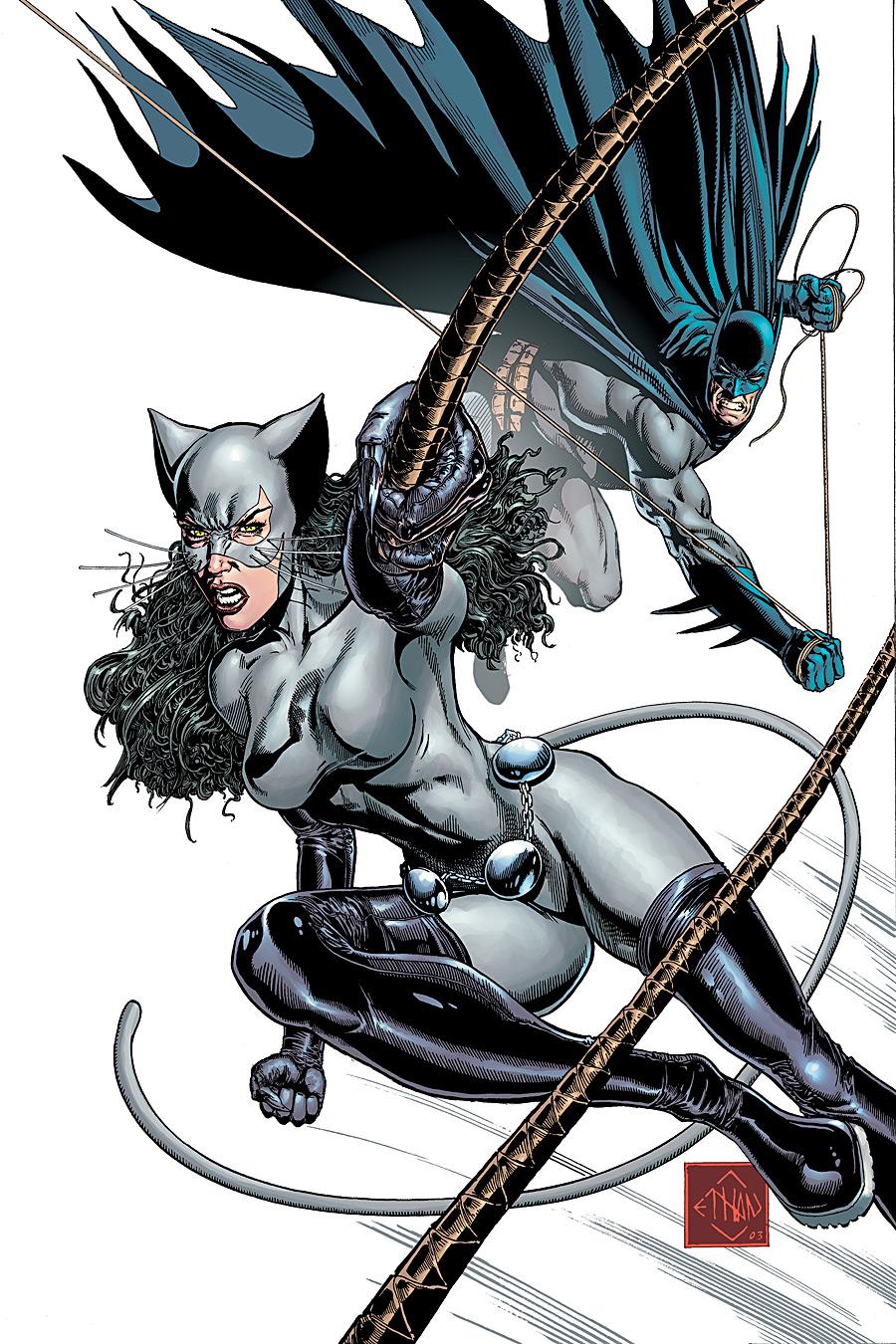 Catwoman 0012.jpg