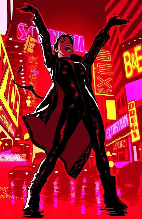Catwoman 0109.jpg