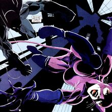 Catwoman 0139.jpg