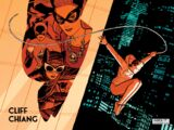 Catwoman: Lonely City Vol 1 1