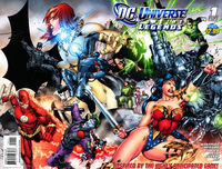 DC Universe Online Legends Vol 1 1.jpg