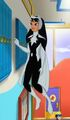 Doctor Light DC Super Hero Girls 0001