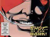 The Flash Vol 2 30