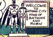 Gotham City Earth One.jpg