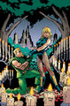 Green Arrow proposes 01