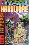 Hardware 32