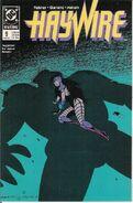 Haywire Vol 1 9