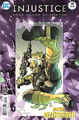 Injustice Gods Among Us Year Five Vol 1 18