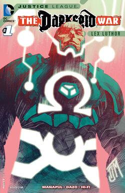 Justice League Darkseid War Lex Luthor Vol 1 1.jpg