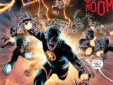 Lightning Knights (Dark Multiverse)