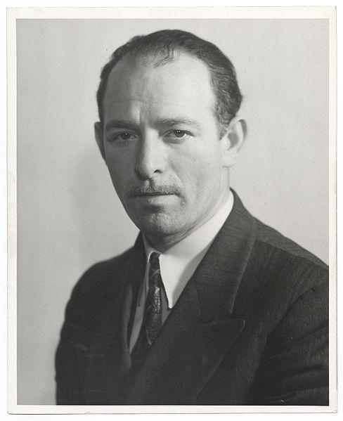Lou Ferstadt