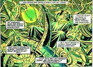 Luithorr League of Justice 001